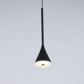 Светильник подвесной SV24089