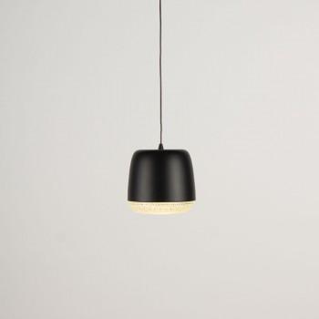 Подвесной светильник SV24091