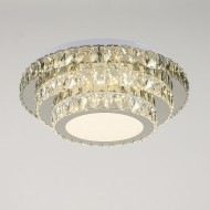 Потолочная LED люстра SV011
