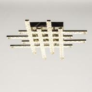 Потолочная LED люстра SV6878/8