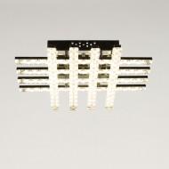 Потолочная LED люстра SV06876/8