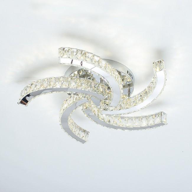 Потолочная LED люстра SV5999/20