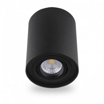 Светильник точечный FML-304B