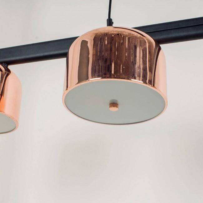 Подвесной светильник Lalu by Romatti 81880-4