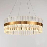 Подвесной светильник Postmodern Crystal 9903/600