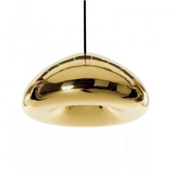 Подвесной светильник Deep Lamp GD