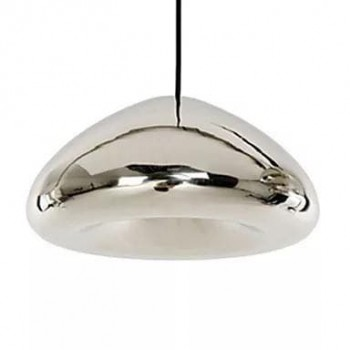 Подвесной светильник Deep Lamp