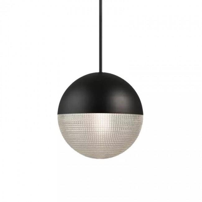 Стильный подвесной светильник