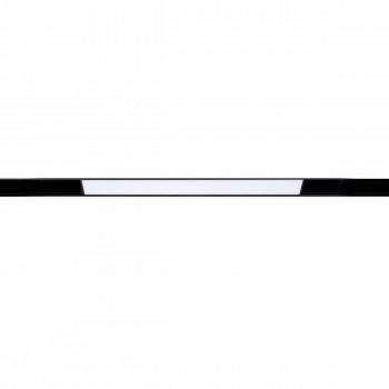 Светильник MAGNET TS-DLC79025-12W WW 3000K