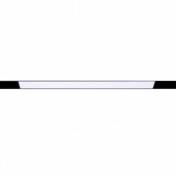 Светильник MAGNET TS-DLC79025-24W WW 3000K