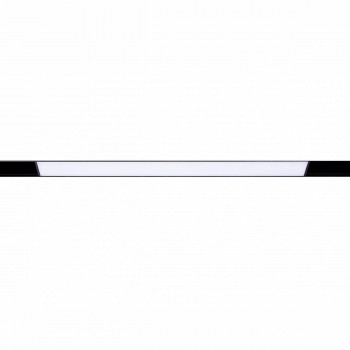 Светильник MAGNET TS-DLC79025-24W NW 4000K