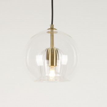 Светильник подвесной 1838-200