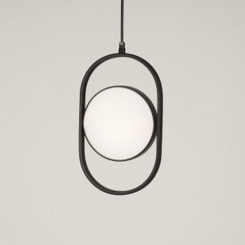 Светильник подвесной 1839-C
