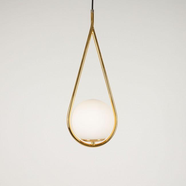 Светильник подвесной 81921-150