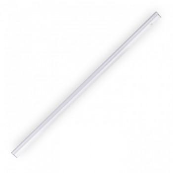 Светодиодный светильник AL-5042-12W
