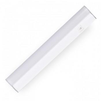 Светодиодный светильник AL-5042-5W