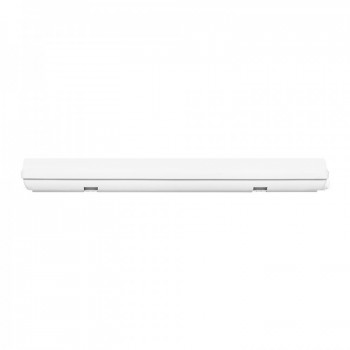 Светодиодный светильник AL-5053-18W