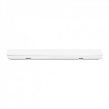 Светодиодный светильник AL-5053-36W