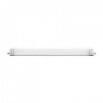 Светодиодный светильник AL5065