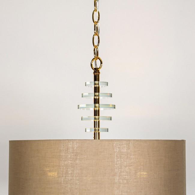 Люстра подвесная EGLO Copper