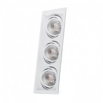 Светильник карданный FAL-203W20