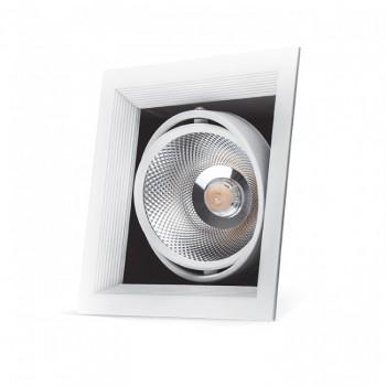Светильник карданный FAL-211W30