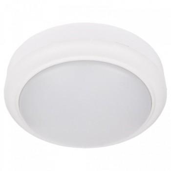 Светильник накладной FAL-3005W8
