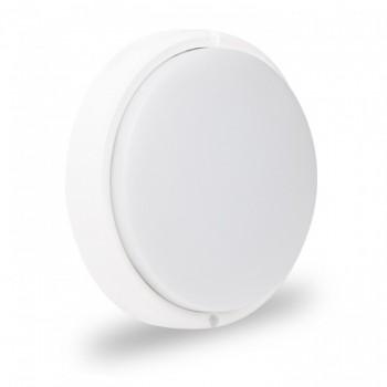 Светильник накладной FAL-3008W1865