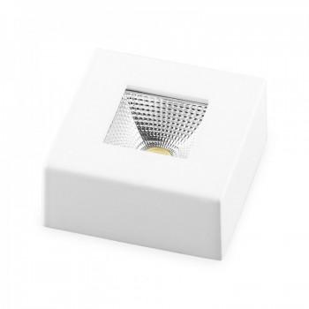 Светильник накладной FAL-521W5