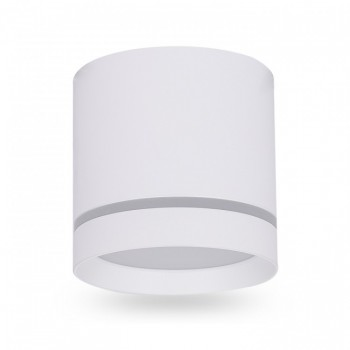 Светильник точечный FAL-543W10