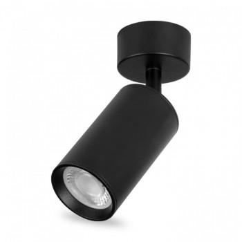Светильник точечный FML-310B