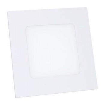 Светильник встраиваемый OEM-PL-S6W