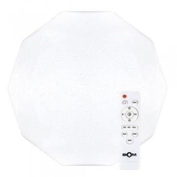 Светильник SMART SML-R05-50