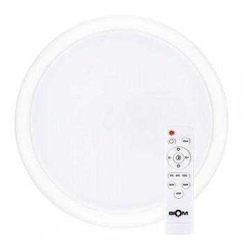 Светильник SMART SML-R06-50
