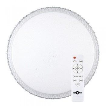 Светильник SMART SML-R08-50