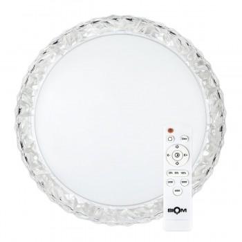 Светильник SMART SML-R09-80