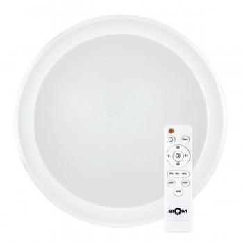 Светильник SMART SML-R10-80