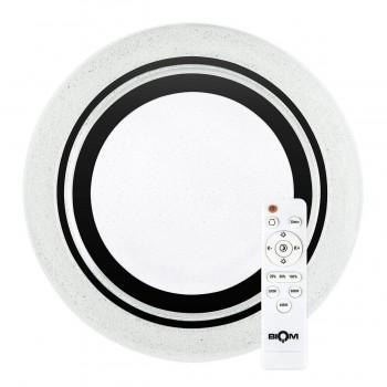 Светильник SMART SML-R11-80