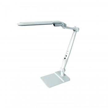 Лампа настольная ZL-50081