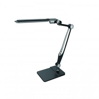 Лампа настольная ZL-50082
