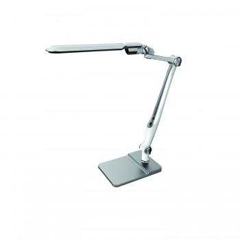Лампа настольная ZL-50083