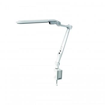 Лампа настольная ZL-50084