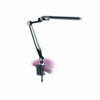 Лампа настольная ZL-50085