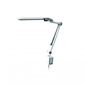 Лампа настольная ZL-50086