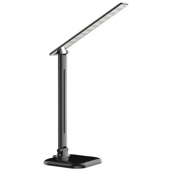 Лампа настольная ZL-50101
