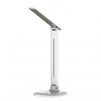 Лампа настольная ZL-50102