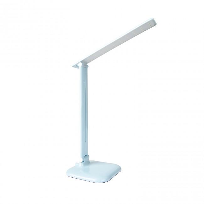 Лампа настольная ZL-50104