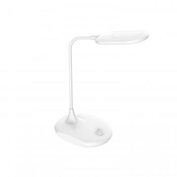 Лампа настольная ZL-5013