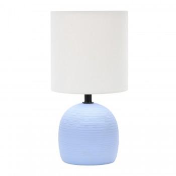 Лампа настольная ZL-5032