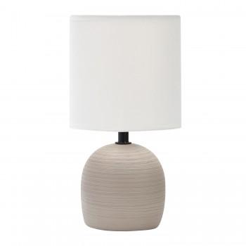 Лампа настольная ZL-5033